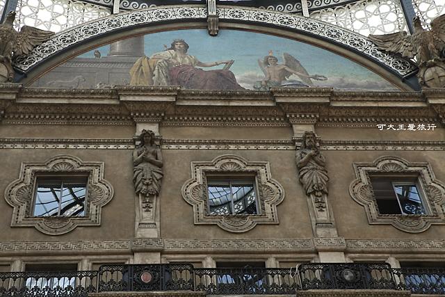 Duomo_95