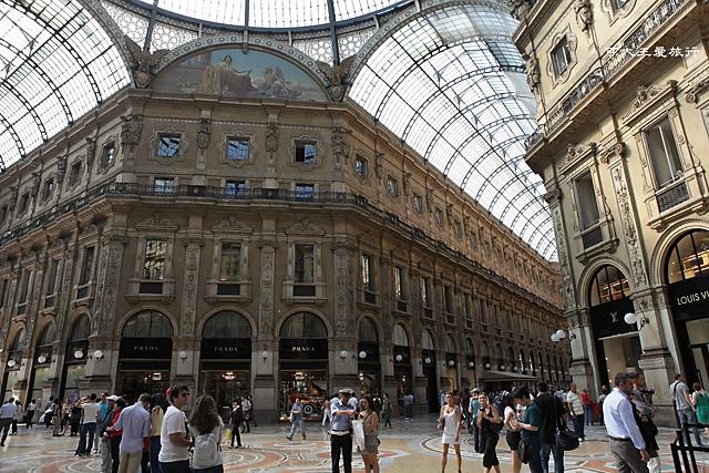 Duomo_98