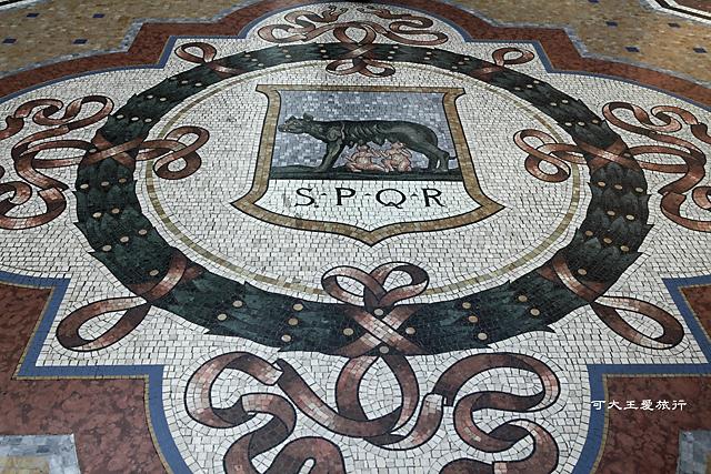 Duomo_99
