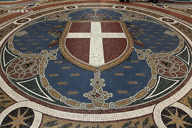 Duomo_100
