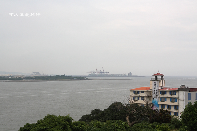 Tamsui_3