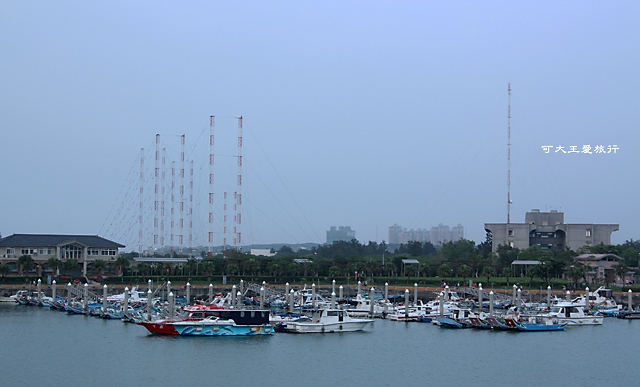 Tamsui_21