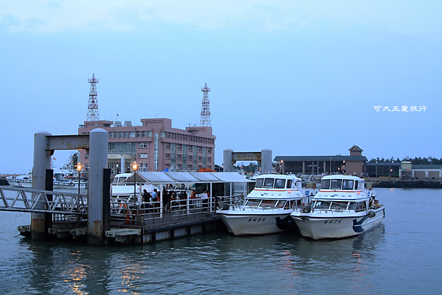 Tamsui_24