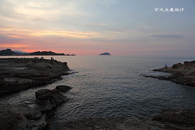 Ocean_15.jpg