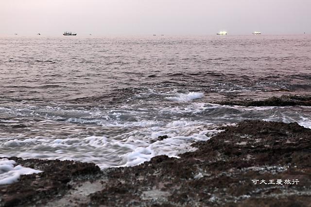 Ocean_18.jpg