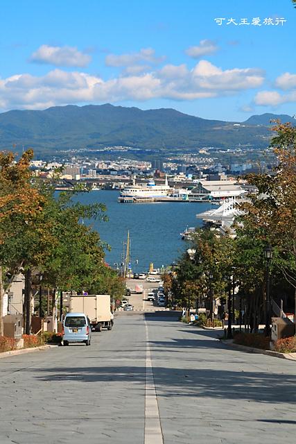 Hokkaido_Schedule6.jpg