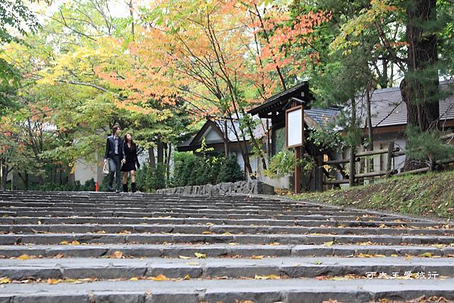 Hokkaido_Schedule12.jpg
