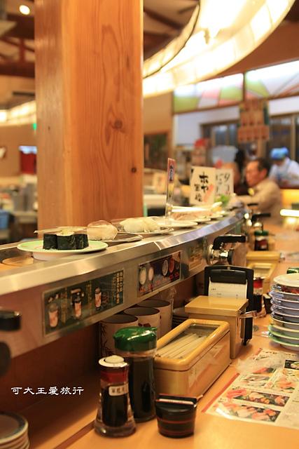 Hokkaido_Food_6.jpg