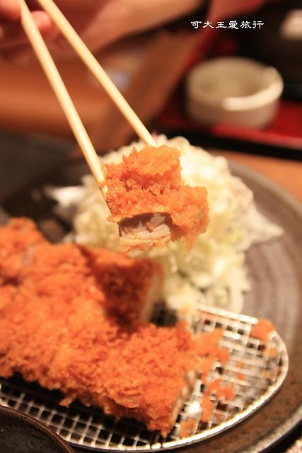 Hokkaido_Food_9.jpg