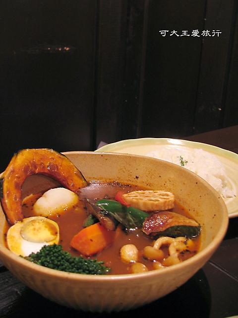 Hokkaido_Food_14.jpg