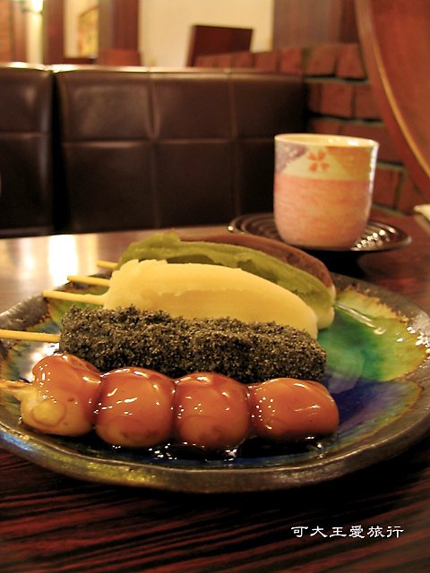 Hokkaido_Food_16.jpg