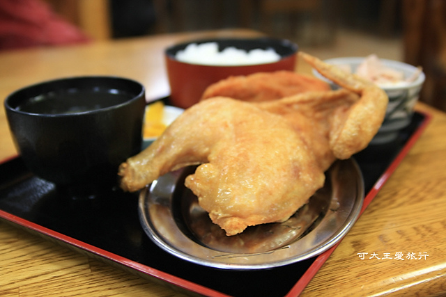 Hokkaido_Food_12.jpg