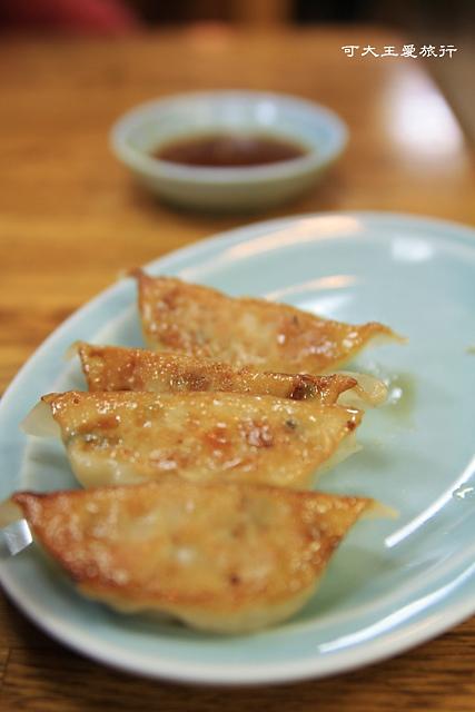 Hokkaido_Food_13.jpg