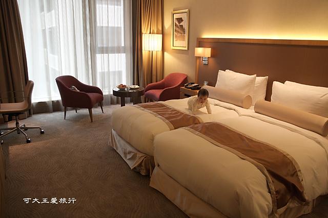 millennium hotel_1.jpg