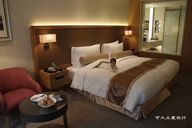 millennium hotel_2.jpg