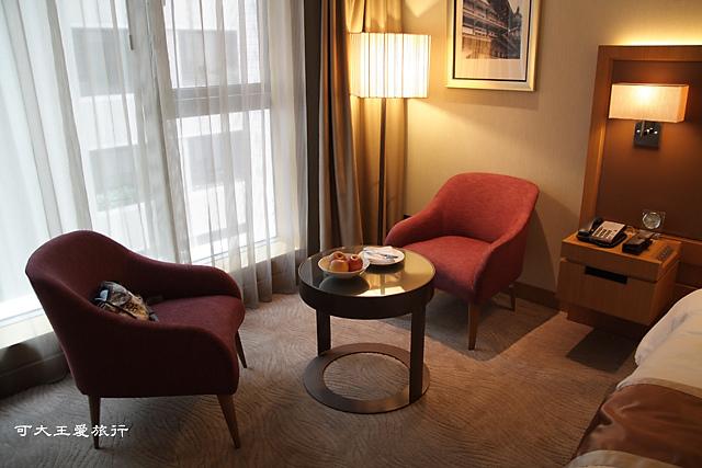 millennium hotel_3.jpg