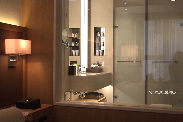 millennium hotel_7.jpg