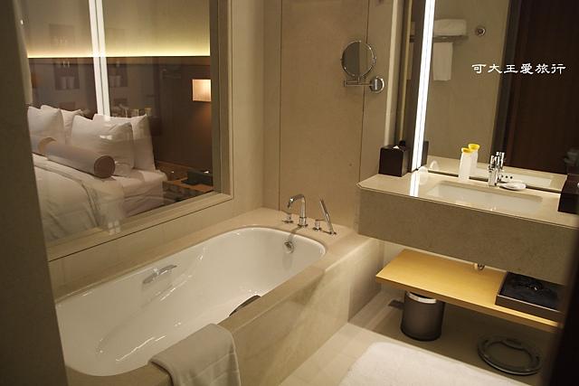 millennium hotel_9.jpg