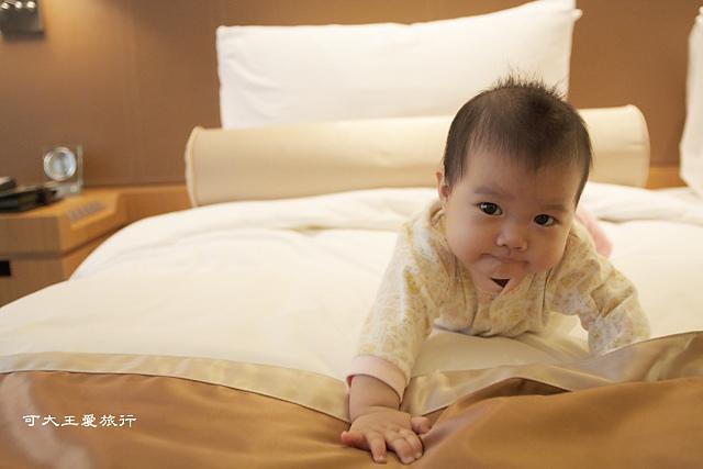 millennium hotel_8.jpg