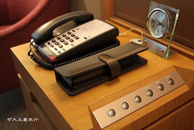 millennium hotel_12.jpg