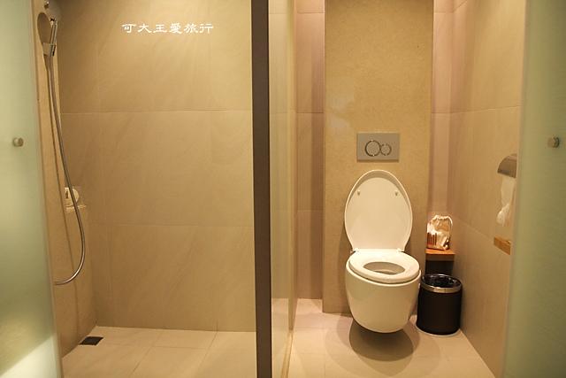 millennium hotel_10.jpg
