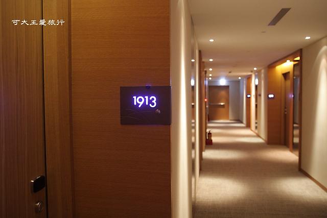 millennium hotel_14.jpg