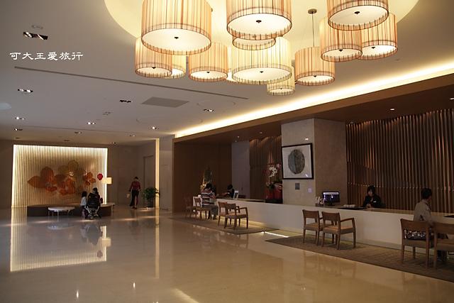 millennium hotel_17.jpg
