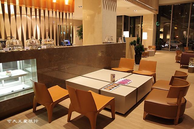 millennium hotel_20.jpg