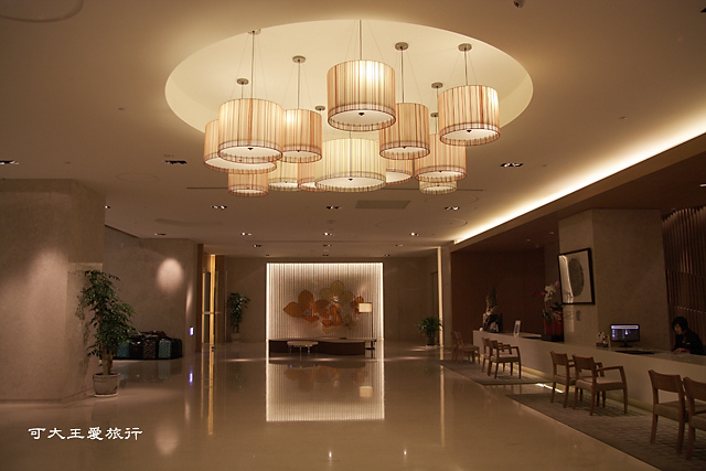 millennium hotel_19.jpg