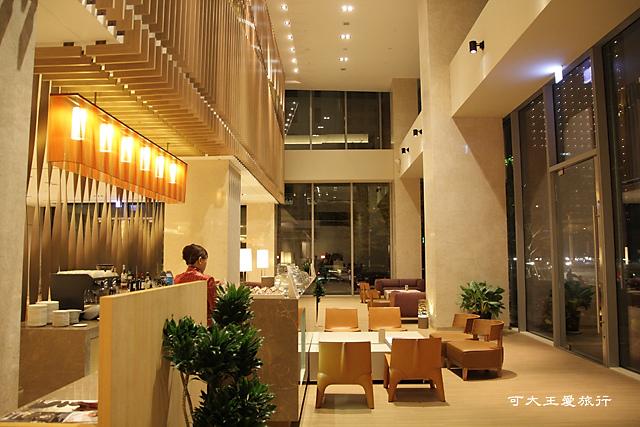 millennium hotel_21.jpg