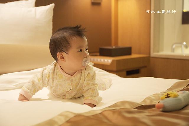 millennium hotel_25.jpg