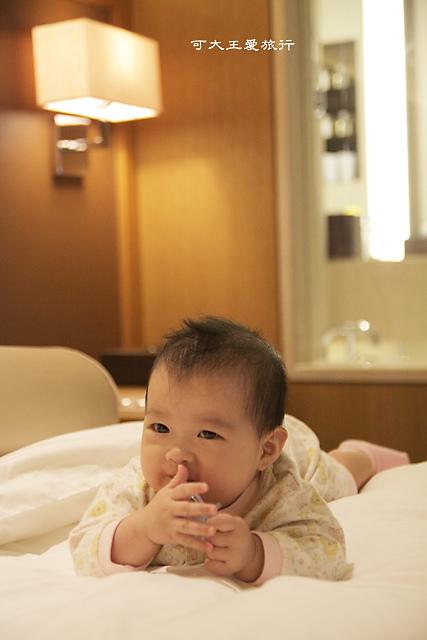 millennium hotel_27.jpg
