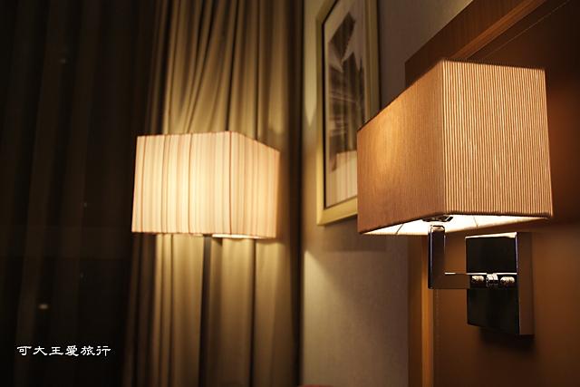 millennium hotel_29.jpg