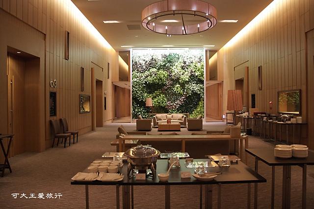 millennium hotel_32.jpg