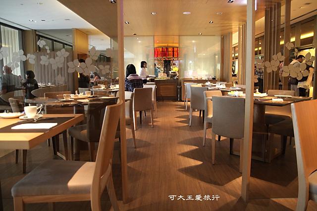 millennium hotel_36.jpg
