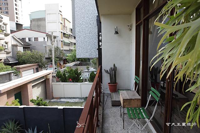 INO Home_10.jpg