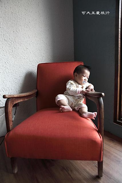 INO Home_15.jpg