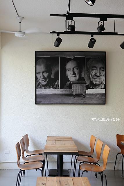 INO Home_31.jpg
