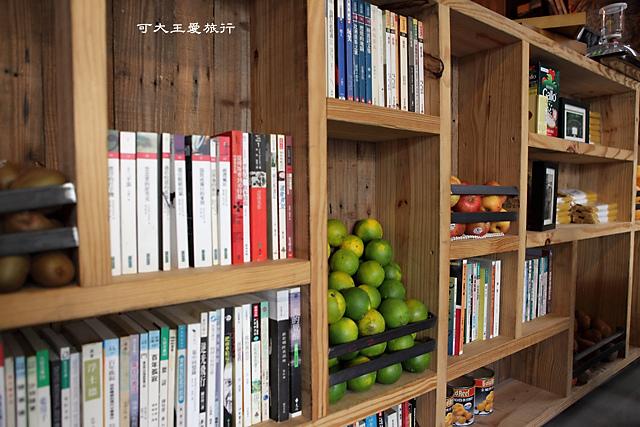 INO Home_35.jpg