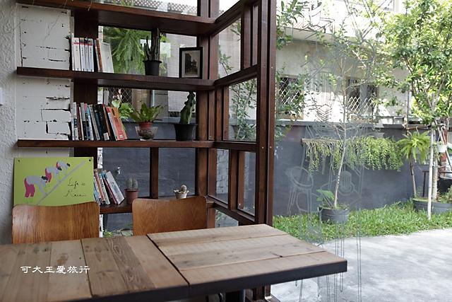 INO Home_41.jpg
