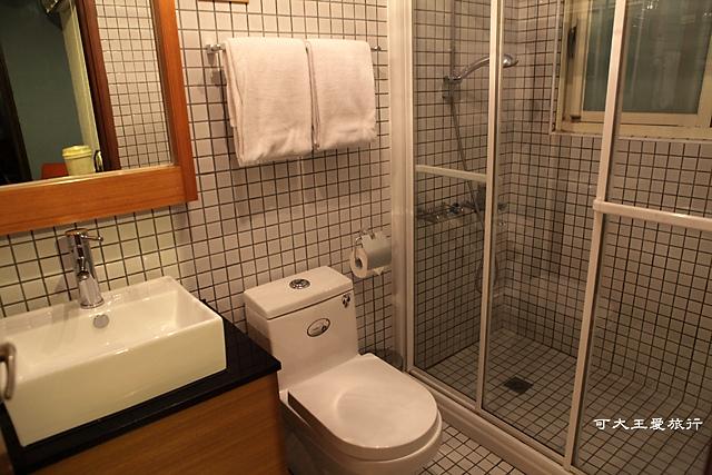 INO Home_1.jpg