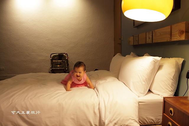 INO Home_4.jpg