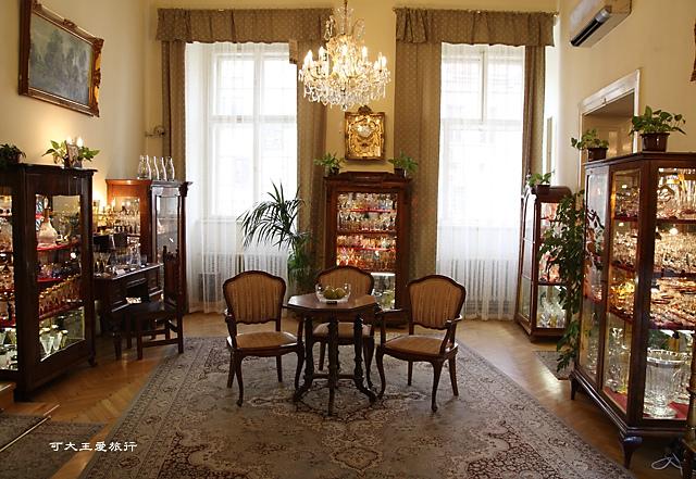 Buy in Praha_24.jpg