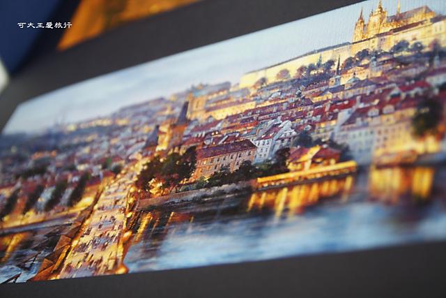 Buy in Praha_18.jpg