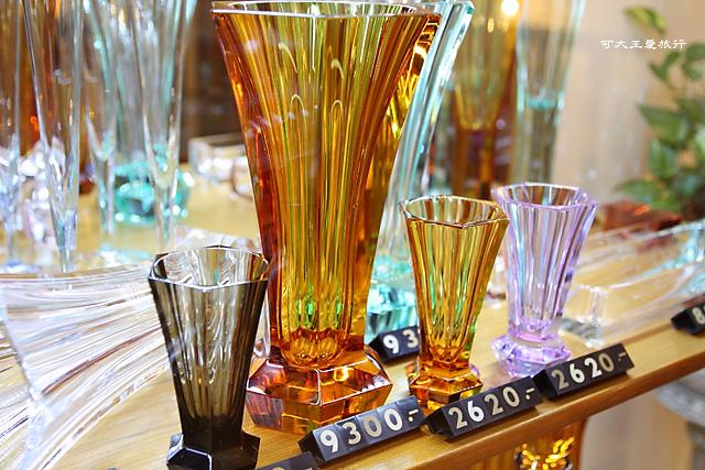 Buy in Praha_25.jpg