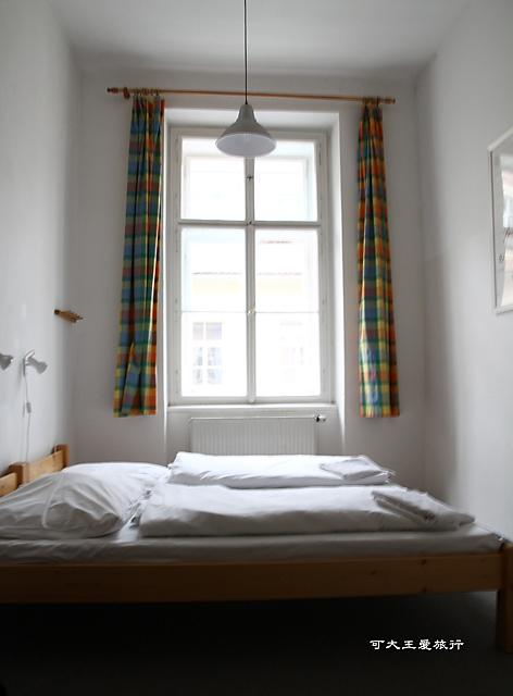 Travellers' hostel_1.jpg