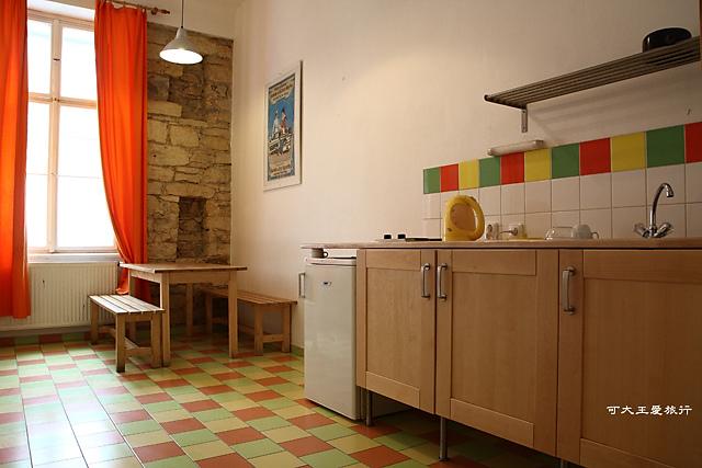 Travellers' hostel_5.jpg
