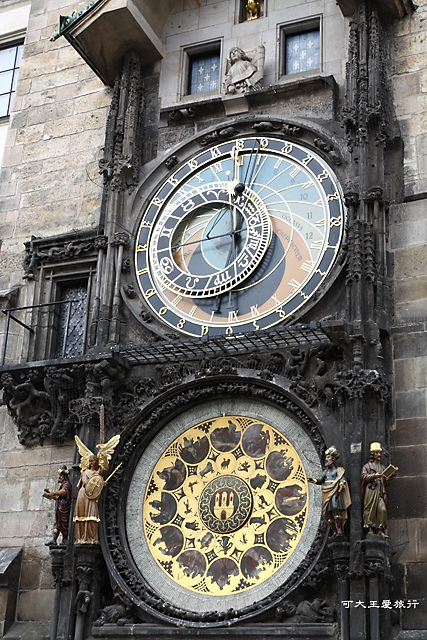Praha_20.jpg