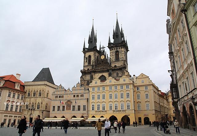 Praha_6.jpg