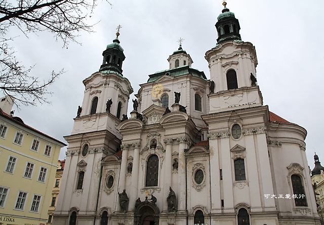 Praha_8.jpg